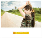 664px-Horie Yui - Darling LE