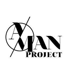 A-Man Project