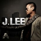 A-Tracks Lee Jung - Lee Jung