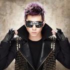 Brian Joo13