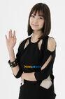 Cha Hyun Jung8