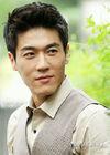 Choi Chul Ho-1345742147 480x0