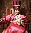 Choi Soo Han07