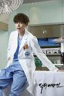 Doctor StrangerSBS2014-32