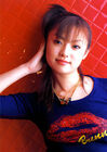 Fukada Kyoko18