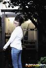 Goo Hye Sun14