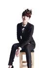 Hyun A Trouble Maker