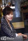 Jin Kyung9