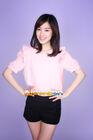 Jin Se Yun18