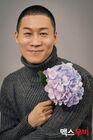 Jin Sun Kyu16
