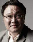 Jung Won Joong02