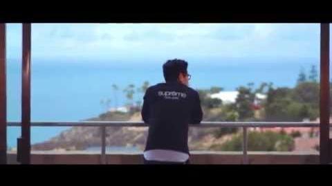 Junoflo - $OUL$ Official MV