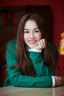 Kang Hye Jung13