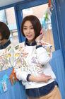 Kang Ye Won39
