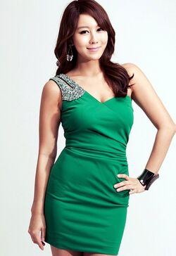 Kim Angela3