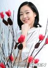 Kim Go Eun2