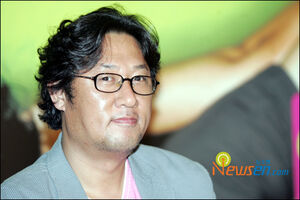 Kim Hae Gon001