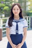 Lee Da Hee-Idol School