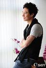 Lee Je Hoon11