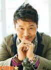 Lee Sung Jae14