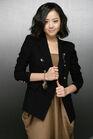 Moon Geun Young22