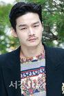 Nam Yeon Woo07