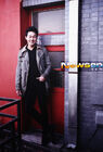 Park Sung Woong16
