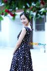 Shin Hyun Bin9