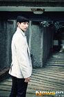Song Jae Rim26