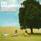 The Barberettes - 'Spring' MINI ALBUM