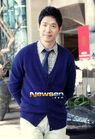 Yoo Joon Sang24