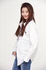 Yoon So Yi23