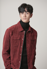 Choi Joo Won01