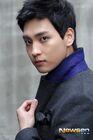 Choi Tae Joon8