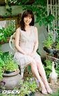Han Ji Min26