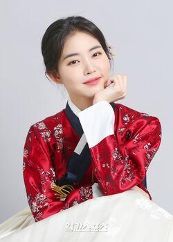 Hwang Seung Eon21