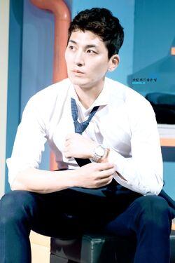 Hwang Sung Joon1