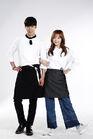 I Order YouSBS Plus&Naver TVcast-17