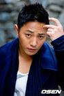 Jin Goo23