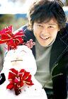 Kam Woo Sung-28