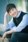 Kim Min Jae (1996)35