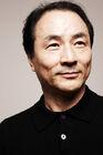 Kim Myung Gon002