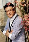 Kim Seung Woo11