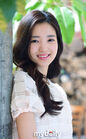 Kim Tae Ri11