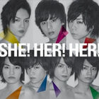 Kis-my-ft2-she-her-her-300x300