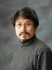 Kwon Chul001