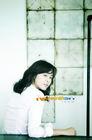 Lee Ha Na10