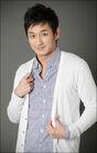 Lee Jae Hwang2