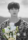 Lee Seung Hyub7