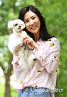 Lee Soo Kyung28